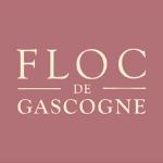 Floc_gacsogne