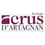 crus d'artagnan