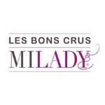 crus milady